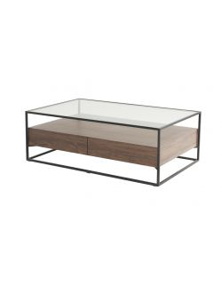 Table Basse FADOI NY