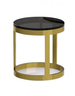 Table d'appoint TRIPTICST PD VF
