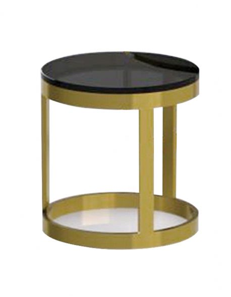 Table d'appoint TRIPTICST PD VF
