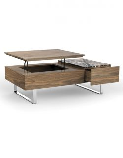 Table Basse Relevable CORDOBA