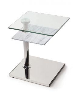 Table d'appoint BLANKA