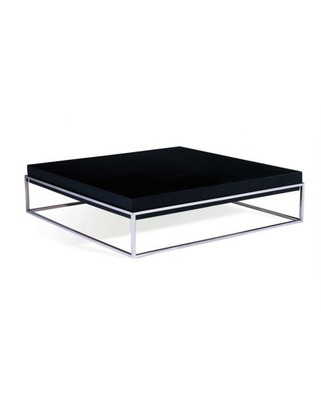 Table Basse ACHILLA CT