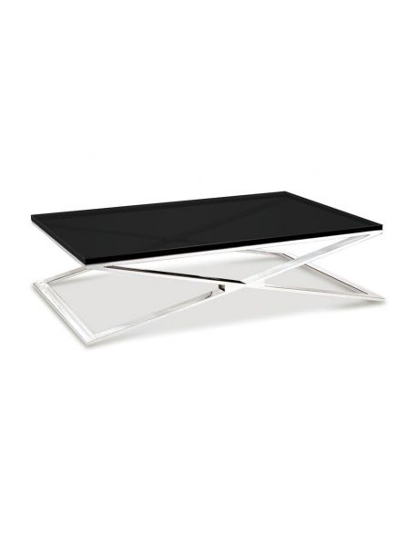 Table Basse ACONTES CT