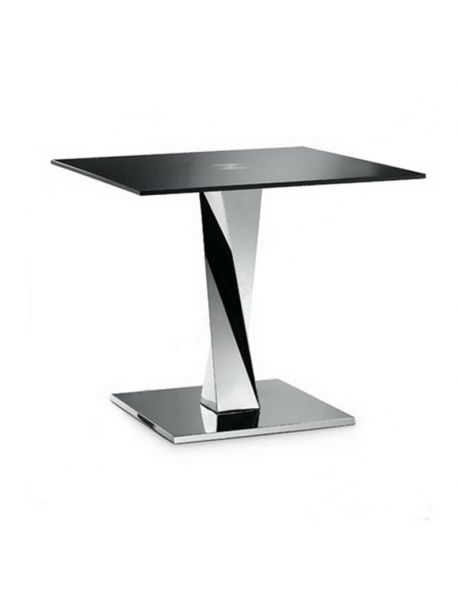 Table d'Appoint ADILE ST