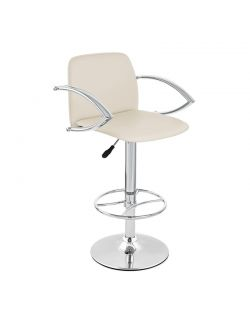 Tabouret de Bar TAB22 BE