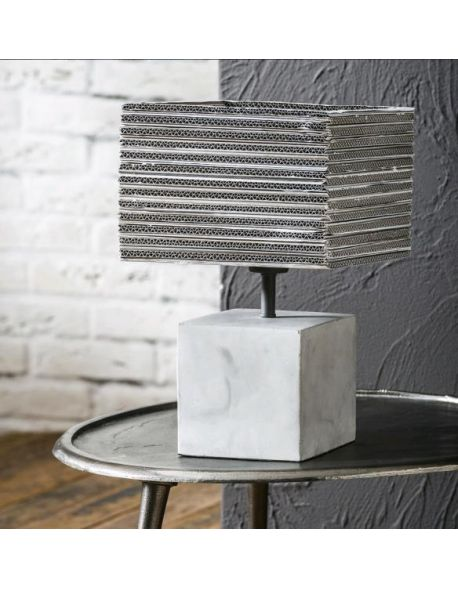 Lampe de table 7298/52
