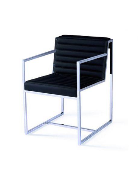 Chaise CALIXTE AAC