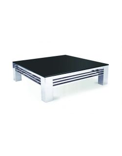 Table basse ACHILLE CT