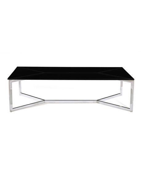 Table Basse ABELONE CT