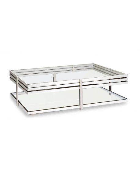 Table Basse ACROPOLE CT