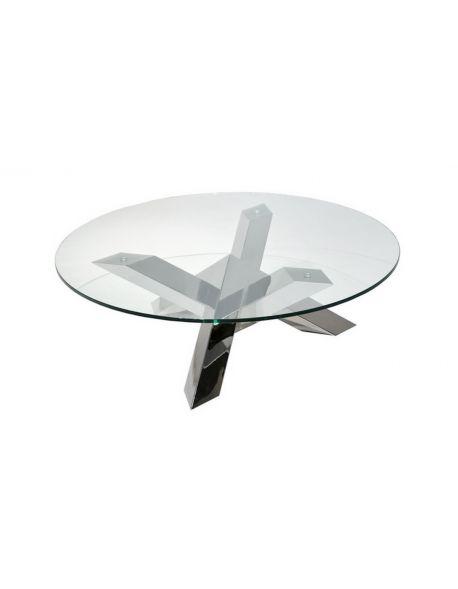 Table Basse AKIRA CT