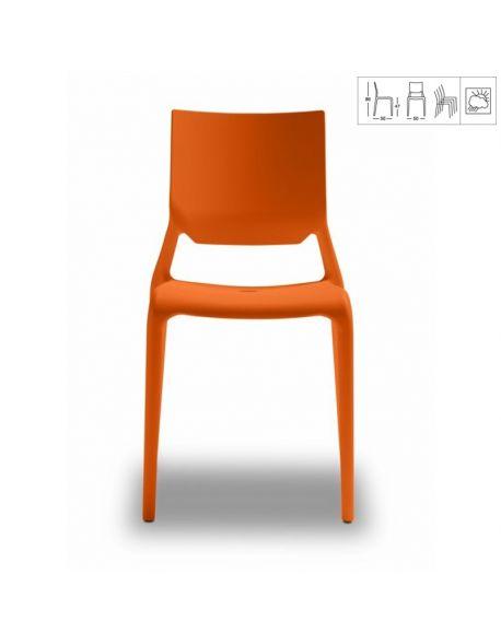 Chaise Moderne SIRIO 2319 30