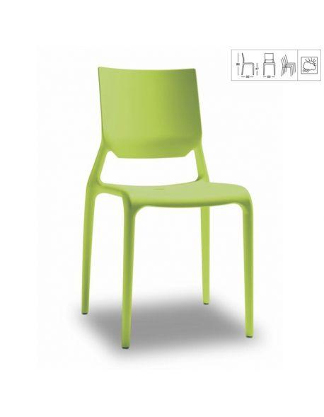 Chaise Moderne SIRIO 2319 51