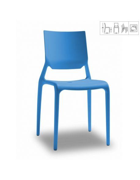 Chaise Moderne SIRIO 2319 61