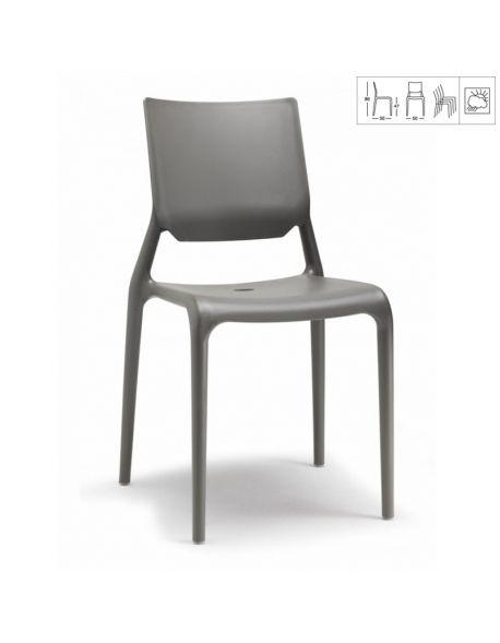 Chaise Moderne SIRIO 2319 86