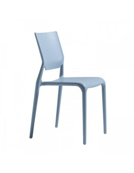 Chaise Moderne SIRIO 2319 62