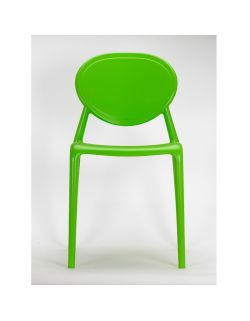 Chaise de Jardin GIO 2315 51