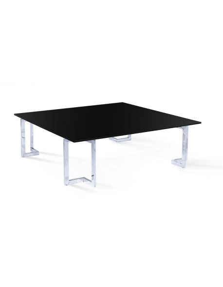 Table Basse ABSOLON CT