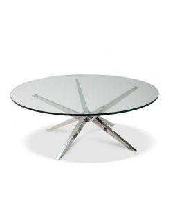 Table Basse ANTAR