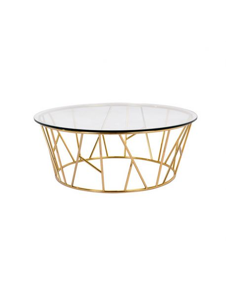 Table Basse ANICET