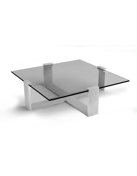 Table Basse ADONIS 10