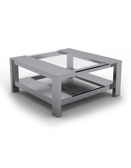 Table Basse ACESO-CT1
