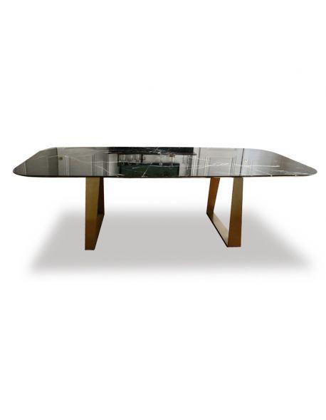 Table de Repas AMBRE DT M