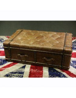 Table Basse Vintage L993