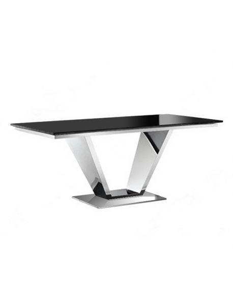Table inox ARTHIS DT